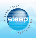 Australian Sleep Association
