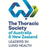 The Thoracic Socienty Australia
