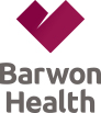 Barwon Health