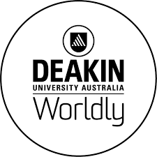 Deakin University Geelong